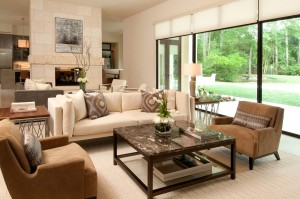 cool-comfortable-living-room-decorating-ideas