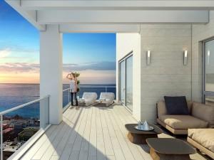 EVOLVE_PINSKER2_301-penthouse
