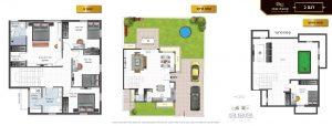 בלבן-חולון-תכנית-דירה-דגם-2