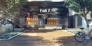 Unik_T_-_Lobby_-_final