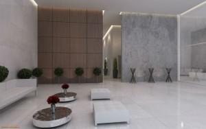 natanya-lobby