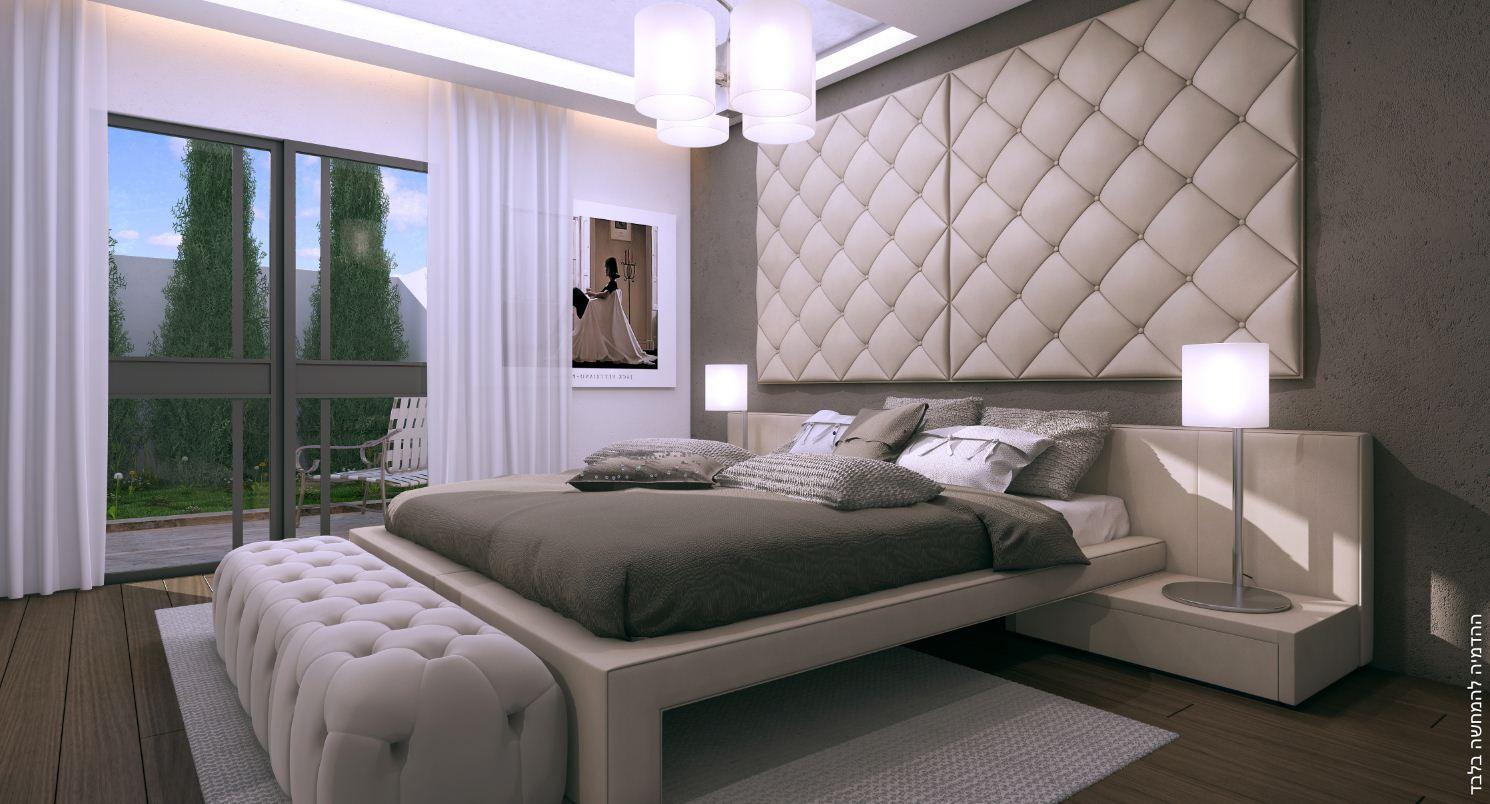 interior_bedroomrgb_color0000_1
