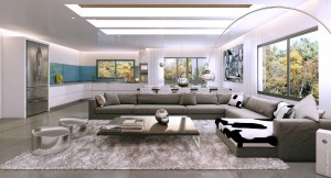 interior_livingroompluskitchenrgb_color0000_1