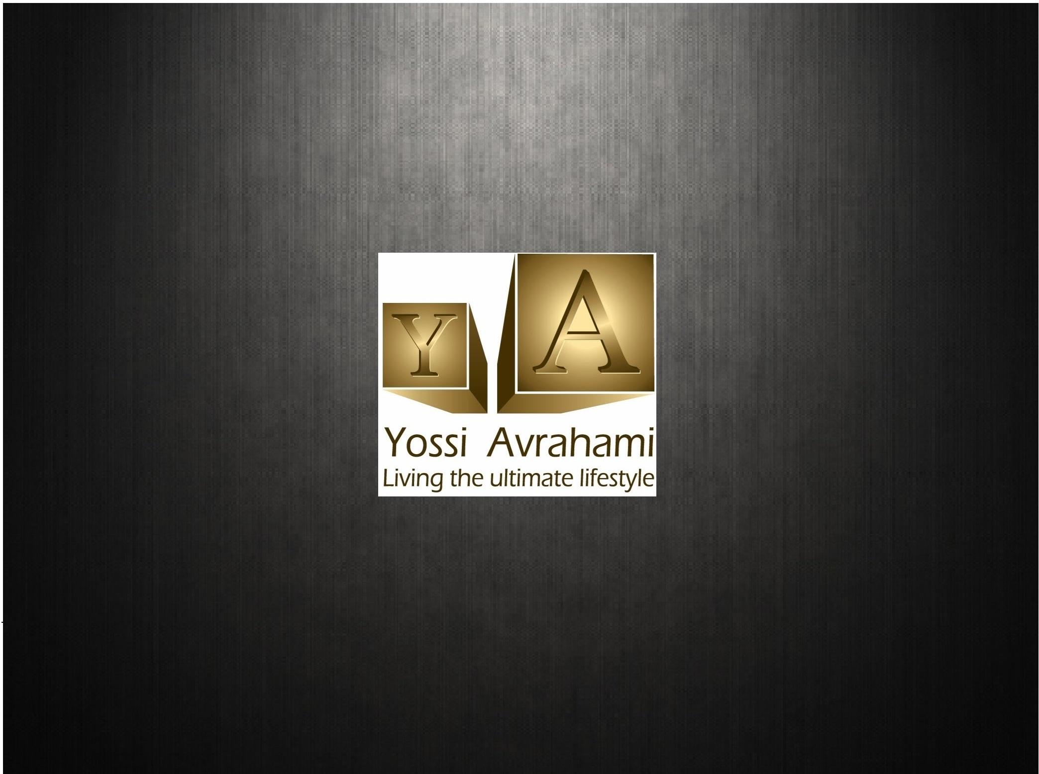 יוסי אברהמי בונה איכות חיים