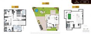 בלבן-חולון-תכנית-דירה-דגם-3