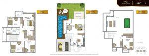 בלבן-חולון-תכנית-דירה-דגם-4
