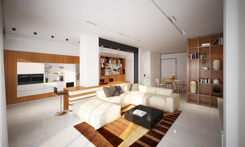 Groundfloor_livingroomlowres