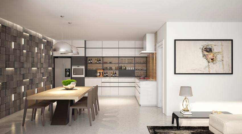typical_kitchen_2