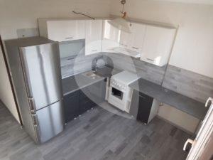 1523183306-tgzsd-kuchyne1